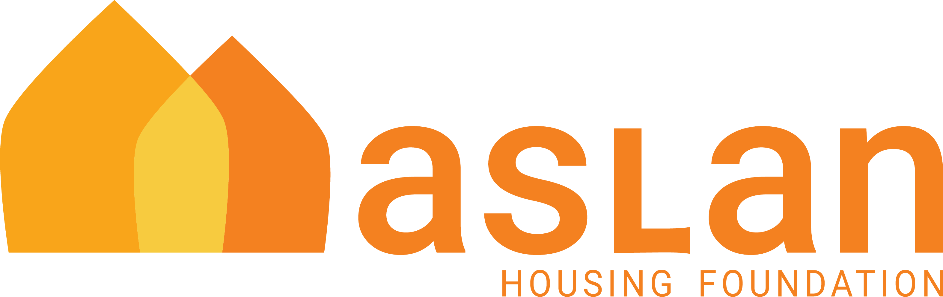 Aslan Housing Foundation