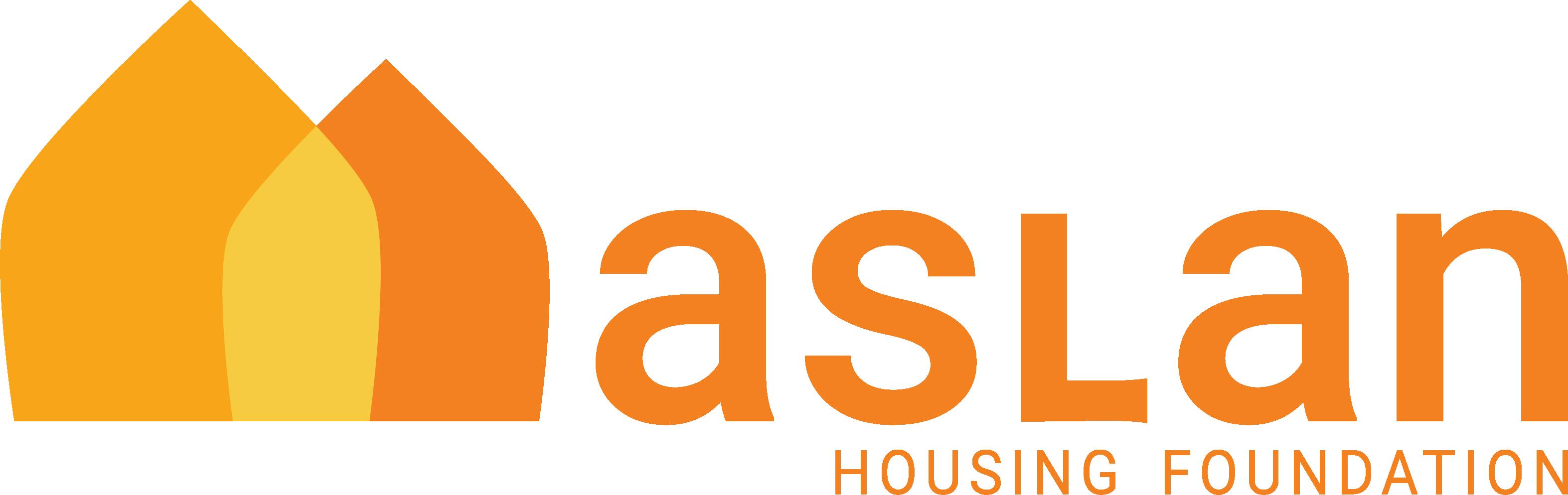 Aslan Housing Foundation